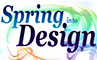Spring into Design - HFED 245:Pattern Drafting Class 2014