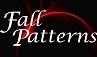 2015 Fall Semester Midterm Projects, HFED 245: Flat Pattern Design
